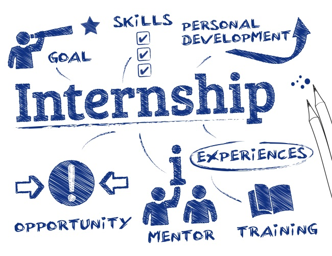 Internship Program in Kanpur